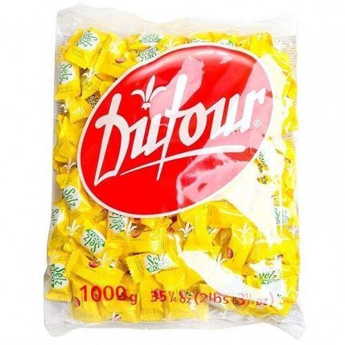 Caramelos Selz Soda Limón 1 Kg.