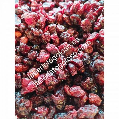 Arandano Rojo Entero Frit Ravich 1 Kg
