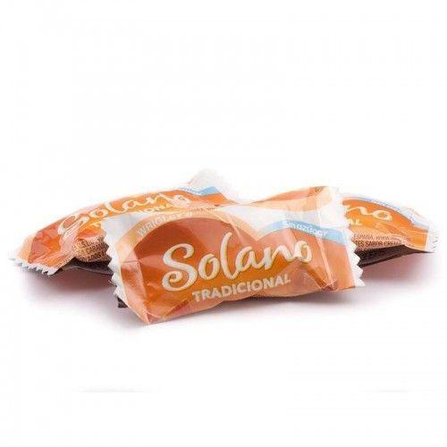 Caramelos Solano Tradicional 900 Gr.