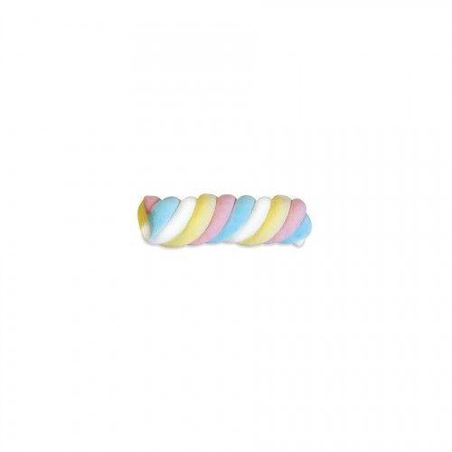 Finitronc Twisty 1 Unidad