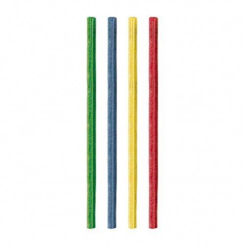 Vidal Lanzas de Colores Bolsa 100 Gr 1 Uds / 10 Uds