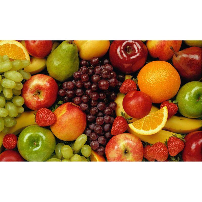 Calendario Frutas