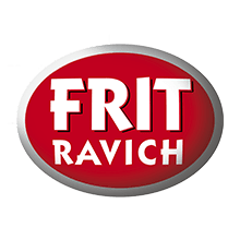 PRODUCTOS FRIT RAVICH