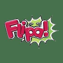PRODUCTOS FLIPA
