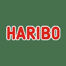 PRODUCTOS HARIBO