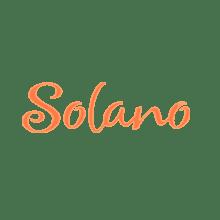 PRODUCTOS SOLANO